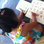 Introduction to Early Learning