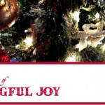 25 Days of Meaningful Joy for Advent